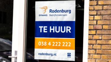 Photo of Zwolle start met woonpilot voor jonge statushouders vanwege oververhitte woningmarkt