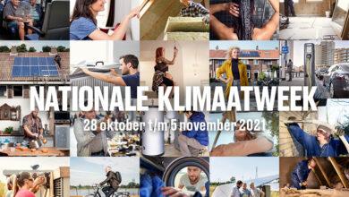 Photo of Wie wordt de Klimaatburgemeester van gemeente Zwolle?