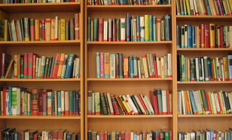 Photo of Meer dan tweehonderd donaties voor boekenactie van PvdA, boekhandel Westerhof en de VoorleesExpress