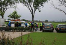 Photo of Politie zoekt beelden van auto vermiste man uit Deventer