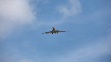 Photo of Uitdelen gratis zelftesten op luchthavens verlengd tot en met september