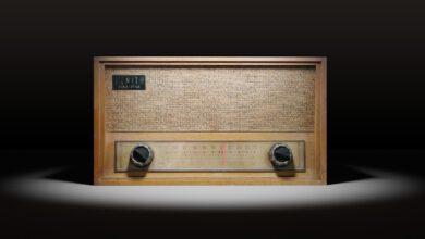 Photo of Ziggo stapt over naar digitale radio in regio Zwolle