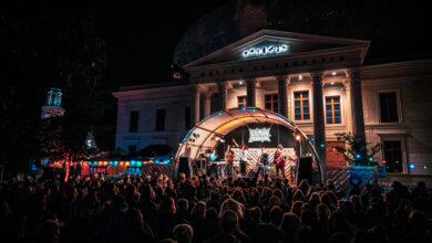 Photo of Kaartverkoop voor voorstellingen Stadsfestival gestart
