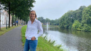 Photo of Alle verstand te boven: Hanneke Schaap-Jonker over geloof en wetenschap