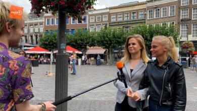 Photo of #WATVINDTZWOLLE!? Leveren Zwollenaren flesjes in voor statiegeld?