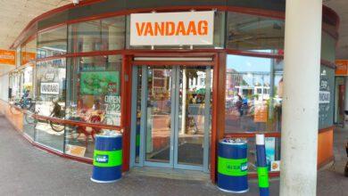 Photo of COOP supermarkten gaan verder als PLUS