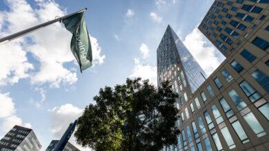 Photo of Nysingh advocaten en notarissen Zwolle verhuist naar Zwolle Trade Center