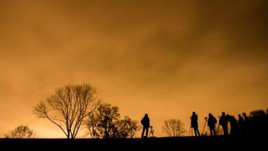 Photo of Doe mee met de Nacht van de Nacht