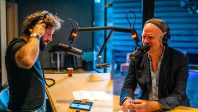 Photo of Hedon Productiehuis en de IJsselacademie presenteren De Nedersaksen: