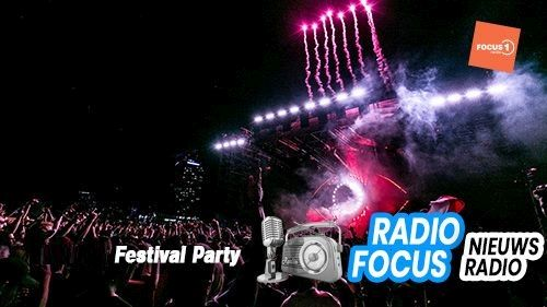 Photo of Festival Party