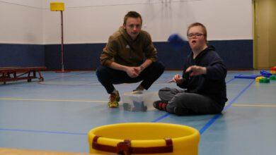 Photo of VG Sport organiseert eerste sportfestival in Victorium Zwolle
