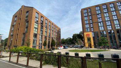 Photo of Studentenwoning-leed in Zwolle; betalen voor mailtjes en bezichtigingen