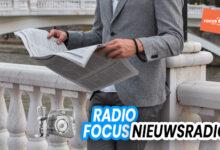 Photo of Zwolle Actueel 2021-09-21