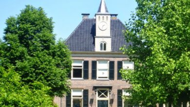 Photo of IVN wandeling Boschwijk en Zalné