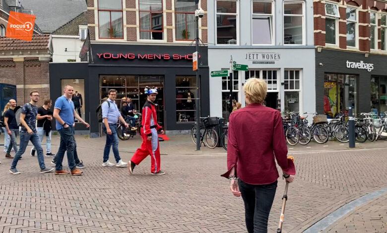 Photo of #WATVINDTZWOLLE!? Wat vinden de Zwollenaren van de coronapas?