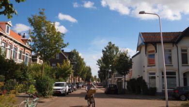 Photo of Einde aan het opkopen van woningen door beleggers? 'Wil het Zwolse college hier wel aan?'