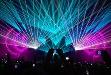 Photo of Yes! Het kan weer, dansen op de Single Party Zwolle