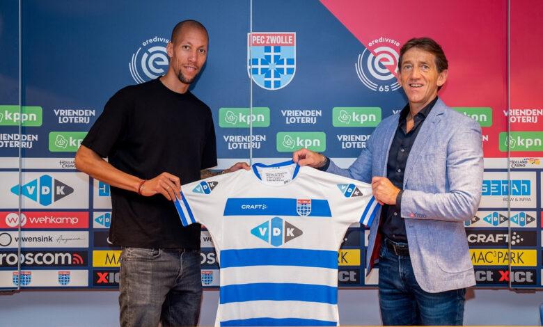 Photo of Koolwijk en Fernandes sluiten aan bij selectie