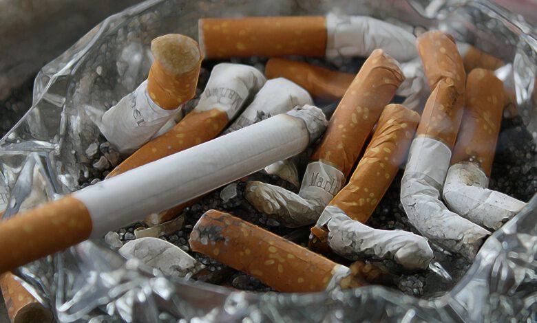 Photo of Ruim kwart minder Overijsselse rokers dan 8 jaar geleden