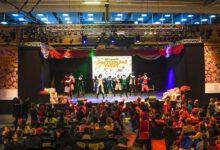 Photo of Jubileum-editie Hét Grote Sinterklaasfeest voor Zwolse minima-gezinnen