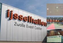 Photo of Zwolle wil op korte termijn asielzoekers opvangen