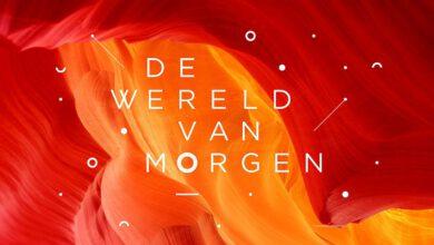 Photo of Zwols zonne-energie bedrijf Ecoplant genomineerd voor De Nederlandse Innovatie Prijs 2021