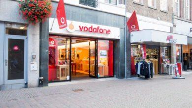 Photo of Vodafone kampt met derde storing in twee weken tijd