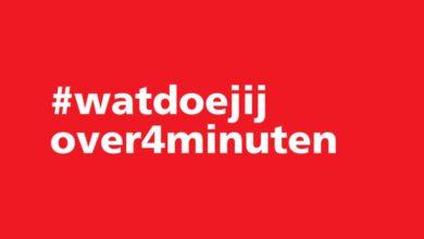 Photo of Wervingscampagne Brandweer IJsselland is weer van start gegaan